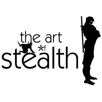 The Art of Stealth II